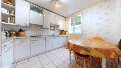 Maison ANTONY - 5 pièce (s) - 127.25 m²