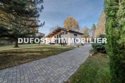 Vente Maison 274 m² à Dardilly 1 190 000 ¤