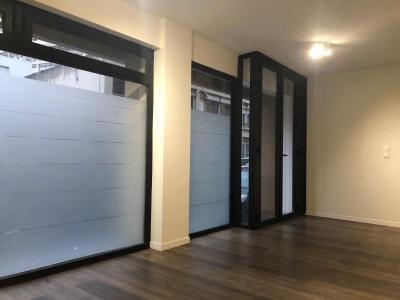 Loft 1 room