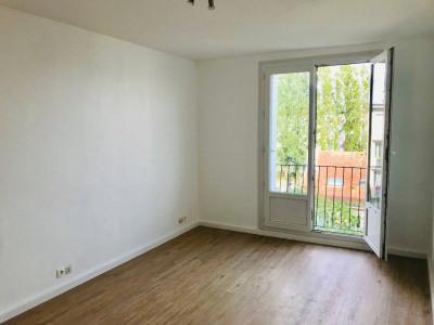 Appartement Saint Herblain 3 pièce (s) 52 m²