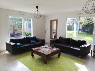Maison Angers 4 pièce (s) 118 m²