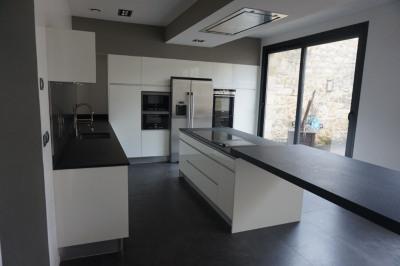 Vente: maison 11 pièces (750 m²) à BORDEAUX