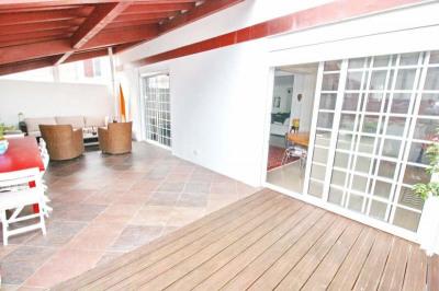 House / villa 10 rooms
