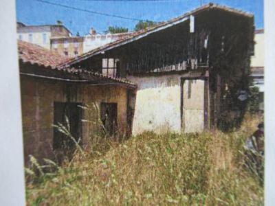 Maison 200 m² Blaye