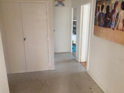 Appartement Rennes 3 pièce (s) 60 m²