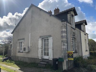 Maison Bel-Air