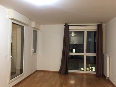 Appartement Rueil Malmaison 2 pièce(s) 51.13 m2