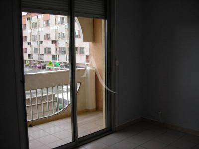Appartement COLOMIERS 3 pièce(s) 80 m2