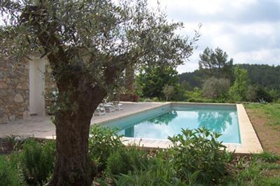 Deluxe sale house / villa Saint-paul-en-forêt 1200000€ - Picture 3