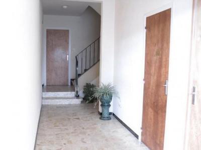 Appartement - 2 pièce(s) - 45 m2
