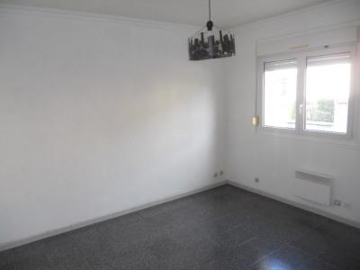 Appartement Melun 1 pièce(s) 25 m2