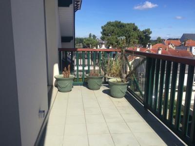 Appartement La Baule 3 pièce(s)