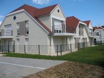 Rental apartment Ostwald 802€ CC - Picture 11