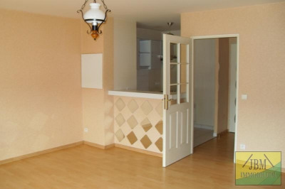Location appartement Beaumont sur Oise (95260)