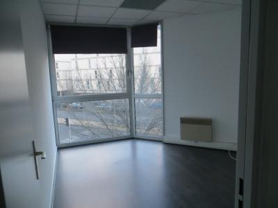 Bureaux 40 m2