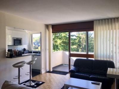 Appartement L Étang La Ville 1 pièce (s) 42 m²