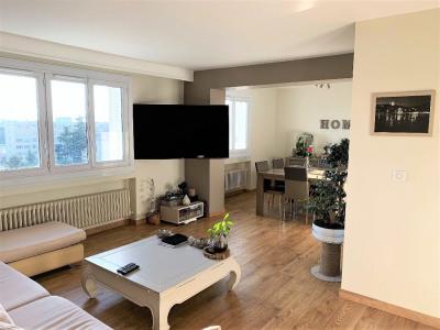 Appartement Caluire Et Cuire 3 pièces 68 m²