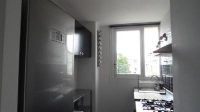 Appartement Pessac 3 pièce (s) 51 m² Pessac