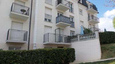 Sale apartment Yerres