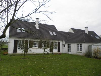 Location maison / villa Remy