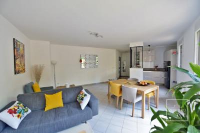 Appartement SAINT DIDIER AU MONT D'OR 3 Pièces 79.32 m²