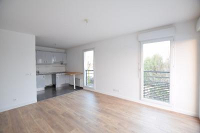 Appartement Épinay Sur Orge 3 pièce (s) 56.76 m²