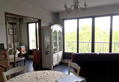 Appartement Lille 3 pièce (s) 73 m²