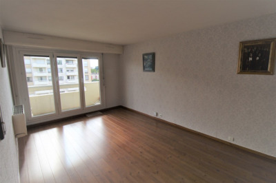 Appartement Rouen - 3 pièces - 75 m²