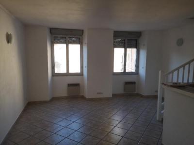 Appartement Pignans 3 pièce (s) 60 m²