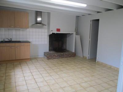 Maison Messac 2 pièce (s) 50 m²