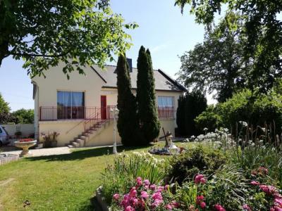 Maison torce - 4 pièce (s) - 102.06 m²