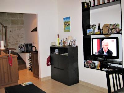Maison Saint Laurent D Aigouze 3 pièce(s) 56 m2