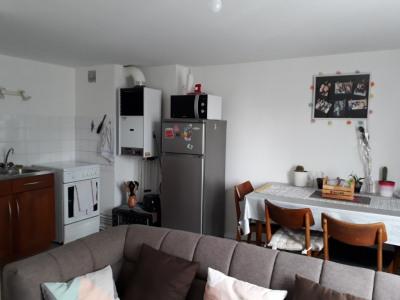 Appartement Limoges 2 pièce (s) 36 m²