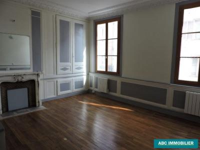 Appartement Limoges 1 pièce (s) 29 m²