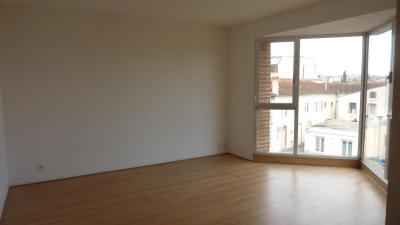Réf-44895 Albi proche centre T2 en résidence