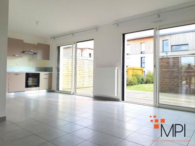 Maison chavagne - 5 pièce (s) - 116.26 m²