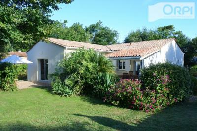 Maison La Tremblade 6 pièces 133 m²