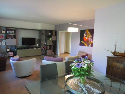 Appartement Maisons Laffitte 4 pièce(s) 86 m2