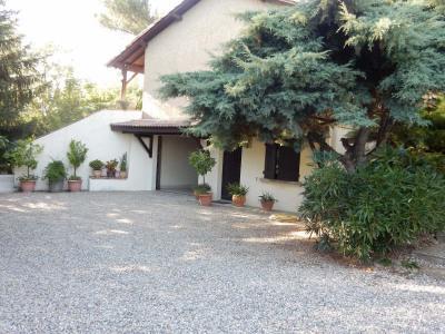Maison vienne - 4 pièce (s) - 90 m²