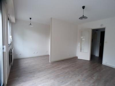 Limoges studio de 27 m² proche raoul dautry
