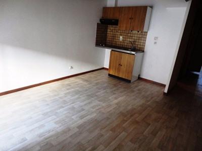 Appartement AIRE SUR L ADOUR 2 pièce (s) 27 m²