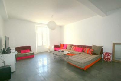 Maison ancienne FONTAINEBLEAU - 7 pièce(s) - 175 m2