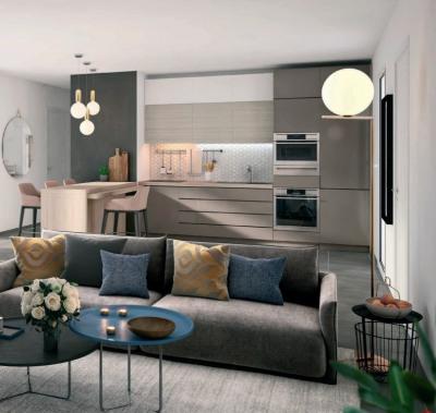 Vente maison / villa Bron