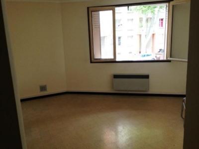 Appartement à vendre Marseille 3 pièce (s) 55.68 m² Marseille 5ème