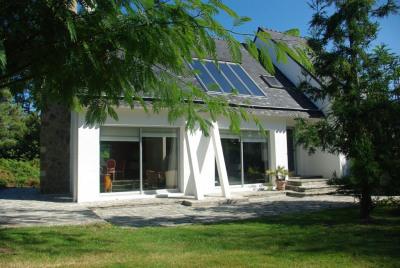 Maison de 155m² très agréable à vivre !