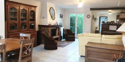 Maison houilles - 6 pièce (s) - 129 m²