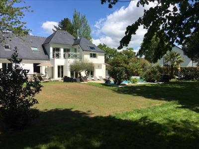 vente Maison / Villa Pace
