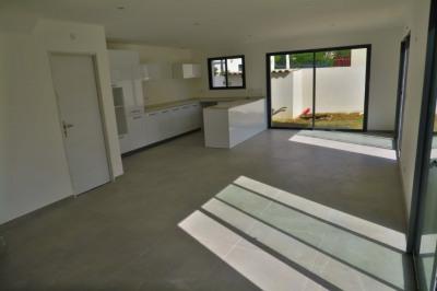 Maison Ventabren 5 pièce (s) 100 m²