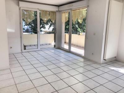 T4 chambery - 4 pièce (s) - 87.39 m²
