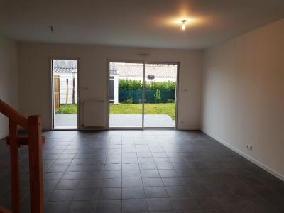 Maison Challans 4 pièce (s) 89.62 m²